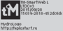 инструкции:smartweb:manual-sw-system-window-06.png